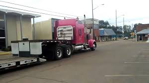 PINK BREAST CANCER SEMI-TRUCK - YouTube Hatcher Chevrolet Buick Gmc In Brownsville Tn Serving West Altec Aa755l For Sale Jackson Tennessee Price 27500 Year 2007 Home David Dearman Autoplex Southern Auto Credit Usave Rentals Car Dealer Tullahoma Stan Mcnabb Cdjr Fiat Craigslist Used Cars Trucks And Vans Sale By Local Shows Miller For Rogers Near Minneapolis Monster Rock Bouncers At The Putnam County Fair Upper The Souths Best Food Living Woman Killed Crash Volving Train