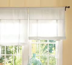 Diy Roll Up Patio Shades by Diy Roll Up Shades Diy Outdoor Roller Shades Patio Doors Wonderful