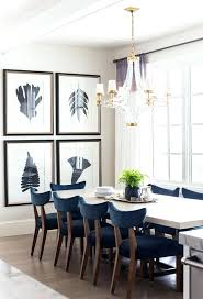 Art For A Dining Room Best Wall Ideas On Inside