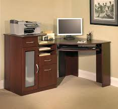 Corner Desks Ikea Canada by Articles With Ikea Computer Desk White Round Kitchen Table