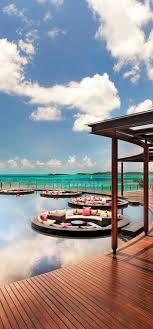 100 W Hotel Koh Samui Thailand Retreat LOLO DREAM VACATIONS Samui