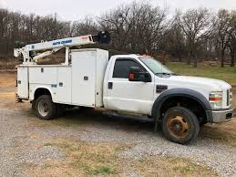 New And Used Trucks For Sale On CommercialTruckTrader.com Used Trucks By Owner Unique Craigslist Tulsa Ok Cars And Chevy For Sale In Texas Inspirational Dallas Tx And For By The Best Truck Vegas Today Manual Guide Trends Sample Open Source User Akron Basic Instruction Electronics That Easy Lovely 20 New Dallascraigslistorg Of 2018 Wordcarsco Eatsie Boys Food Up Grabs On Eater Houston