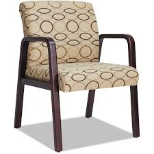 fice Guest Chairs Cheap