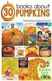 Spookley The Square Pumpkin Book Cover by Pumpkin Books For Kids Kindergarten Books And October