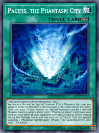 Yugioh Deck Types P by How To Build A Yugioh Umi Deck Updated 2017 Quora