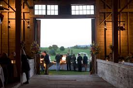 Weddings   The Barn Restaurant & Tavern The Vermont Barn Wedding Spragues Amanda Taft Photographyold Gray Rupert A Mad River Photographer Kelsey Homes For Sale In Central Vt Real Estate Heney Realtors Ellen Ross Photography West Monitor Valley Getaway Prize Profile Round Farm Building The Pavilion At Zen Restaurant Lea Van Winkle Realtorbroker Magical Weddings From 2150 Green Mountains 35 Hot New Bars Restaurants Ski Ride Waitsfield Youtube Garden Lang Essex Junction Venue