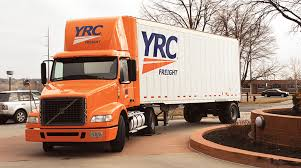 100 New Penn Trucking YRC Worldwide Provides Mixed Initial Look At 4Q Earnings Transport