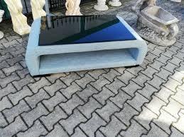 design couchtisch glastisch tische polster tisch wohnzimmer möbel beistell sofor