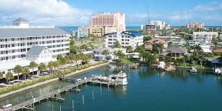 100 Utopia Residences Condos Of Clearwater FL 1350 Gulf Blvd