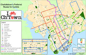 MAPS - City Of Charlottetown Map Gallery Taylor Mi Maps Public Works Cdot Releases New Online Colorado Bicycle Byways Driving Directions From Lalbagh Botanical Garden To Meeraqi Best Google Trip Planner Earth Kml Import Tutorial Inside Plot Rand Mcnally Navigation And Routing For Commercial Trucking Truck Routing More Exciting News From Build 2017 Blog Seeking Route Planning Software Preferably Open Source Town Of Yarmouth Route Gps Play Store Revenue Download Designated Routes Thunder Bay Chamber Commerce