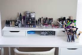Linnmon Alex Desk Australia by Ikea Alex Add On Unit White Zoomly