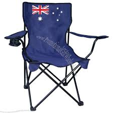 Outdoor Folding Chairs Ideas — Home Decor By Coppercreekgroup Zero Gravity Chairs Are My Favorite And I Love The American Flag Directors Chair High Sierra Camping 300lb Capacity 805072 Leeds Quality Usa Folding Beach With Armrest Buy Product On Alibacom Today Patriotic American Texas State Flag Oversize Portable Details About Portable Fishing Seat Cup Holder Outdoor Bag Helinox One Cascade 5 Position Mica Basin Camp Blue Quik Redwhiteand Products Mahco Outdoors Directors Chair Red White Blue