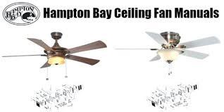t4homeinterior timber ceiling fan ceiling fan lighting ikea