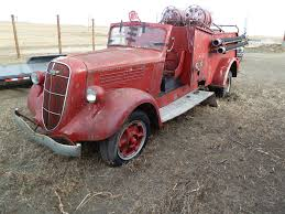 1936 Studebaker Fire Truck For Sale | AutaBuy.com Classic Studebaker Trucks For Sale Timelesstruckscom 1950 Truck Classiccarscom Cc1045194 Truck Is Back On The Road The Wichita Eagle 1953 Pickup Sale 77740 Mcg Vintage Cars Searcy Ar Lucilles Vintiques Perfect Teal Rusty A Bit Wrinkled 1959 4e7 Rm Sothebys 1951 12ton Arizona 2011 1963 Champ 1907988 Hemmings Motor News 1949 Show Quality Hotrod Custom Muscle Car Hot Rod Network