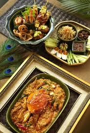 nara cuisine ต นตำร บอาหารไทย ค ณภาพระด บสากลท ด เอ มควอเท ยร
