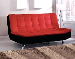 exciting ikea futon bed images – ideamarket