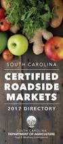 The Farmers Shed Lexington Sc by South Carolina U0027s Certified Roadside Markets By Jennifer Badger Issuu