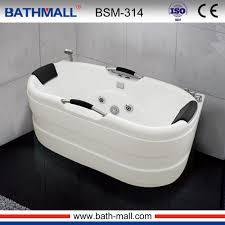 plastic bathtubs for adults bath tub