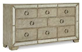 Black Dresser 8 Drawer by Chest 8 Drawer Bedroom Dresser 8 Drawer Chest Black 8 Drawer