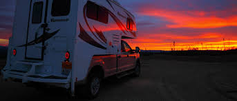 100 Rental Truck Discounts GoNorth Alaska Car RV Travel Center