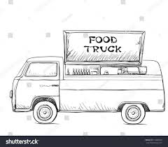 88+ Food Trailer Sketch Food Trailer Sketch - White Catering Trailer ... Optimus Prime Truck Process Front View Drawing Vector Big Grill U Photo Bigstock Rhmarycathinfo How To Draw A Cool Semi Roadrunnersae Trailer Wiring Amp Wire Center Step 14 To A Mack 28 Collection Of Outline High Quality Free Pop Path At Getdrawingscom Free For Personal Use 2 And