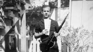 Trump Says Ted Cruz's Dad Was With Lee Harvey Oswald Before... Unforgettable Jfk Series David Thornberry Tag Aassination Backyard Photos Lee Harvey Oswald The Other Less Famous Photo Of Jack Ruby Shooting Original Backyard Comparison To The Created Tv Show Letter From Texas Oilman George Hw Bush Makes For Teresting John F Kennedy Assination Photo Showing With Tourist Enjoy Home Dallas City Tourcom Paradise Mathias Ungers Dvps Archives The Backyard Photos Part 1 Photograph Mimicking Pictures Getty Oswalds Ghost