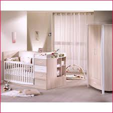 chambre transformable lit chambre transformable inspirations et lit chambre