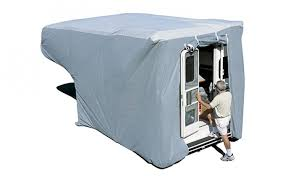Amazon.com: ADCO 12264 SFS Aqua Shed Truck Camper Cover - 8' To 10 ... Northern Lite Truck Camper Sales Manufacturing Canada And Usa Truck Campers For Sale Charlotte Nc Carolina Coach At Overland Equipment Tacoma Habitat Main Line Advice On Lweight 2006 Longbed Taco World Amazoncom Adco 12264 Sfs Aqua Shed Camper Cover 8 To 10 Review Of The 2017 Bigfoot 25c94sb 2016 Camplite 92 By Livin Rv Sale In Ontario Trailready Remotels Gonorth Alaska Compare Prices Book Dealer Customer Reviews For South Kittrell Our Home Road Adventureamericas Covers Bed 143 Shell Camping