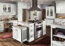 Merillat Kitchen Cabinets Complaints by Cabinets Rekomended Shaker Style Cabinets Design Shaker Style