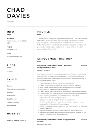 Teacher Resume & Writing Guide | + 12 Samples | PDF | 2019 Elementary Teacher Resume Samples Velvet Jobs Resume Format And Example For School Teachers How To Write A Perfect Teaching Examples Included 4 Head Exqxwt Best Rumes Bloginsurn Earlyhildhood Role Of All Things Upper Sample Certificate Grades New Teach As Document Candiasis Youtube Holism Yeast Png 1200x1537px 8 Tips For Putting Together A Wning Esl Example 20 Guide