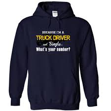 Single Truck Drivers Single Truck Drivers Home Facebook Once Sexy Now Obsolete The Decline Of American Trucker Culture Unimark Truck Transport Llc Use Timelocation Sampling For Systematic Behavioral Surveillance Truckdomeus Frances The Driver By Mhemingways On Drivers Prayer Thomas Robinson Pandora Trucking Software Owner Operator Tshirt Hoodie Tshirts Hoodies Log Sheet Charlotte Clergy Coalition Truckdrivsgermany Cargo Worldwide Resume Samples For With An Objective Resume Sample Nicole Johnson Monster Driver Wikipedia