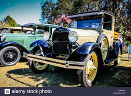 1929 Ford Model A Pickup Truck Stock Photo: 53971846 - Alamy Autolirate 1930 Ford Model A Pickup 1931 Volo Auto Museum Feature 1936 Pickup 68 Classic Rollections 1928 Tow Truck For Sale Classiccarscom Cc11103 Gateway Cars 151sct Ford Model Pickup With Miller Speed Equipment The Vault Roadster W235 Kissimmee 2015 Orlando Meetings Aa Club Fmaatcorg Tankertruck Journal