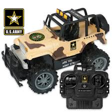 100 Rc Army Trucks US Strong RC Armored Truck SWAT AllTerrain Vehicle With Remote
