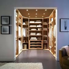 meuble de rangement chambre à coucher meuble de rangement chambre a coucher chambre a coucher moderne
