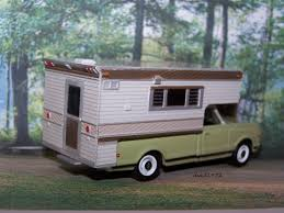 1969 69 CHEVY C-10 Truck Camper Collectible Model - 1/64 Scale ... 135997 1969 Chevrolet C10 Rk Motors Classic And Performance Cars 1972 Chevy Chevy Trucks Pinterest Street Truck Pigeon Forge Rod Run Youtube The Guy That Owns This Truck Is Fighting Cancer We Are Trying To 69 Blazer Park Ranger 164 Scale Colctible Model Curbside C20 Custom Camper A Novel Way Build Spotlight Cheyenne Lords Shortbed Pickup Ck 10 Questions Chevy C10 Front End Cab Swap 1967 Fast Lane Swb Stepside 350 Nation