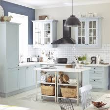 dimension meuble cuisine dimension meuble cuisine meilleur appareil de cuisine beau résultat