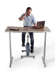 Lifespan Treadmill Desk App by Lifespan C3 Dt3 Under Desk Bike 2nd Wind Exercise