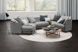 hochwertige rolf möbel zum vorzugspreis bei möbel höffner
