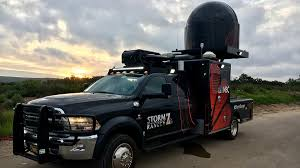 How To View StormRanger 7 Radar Data Online - NBC 7 San Diego Miccon 2018 Guide To Parties And Acvations In San Diego Mobile Game Truck Party Youtube Video Ultimate Squad Gallery Playlive Nation Your Premium Social Gaming Lounge Steam Community Dealer Locations Arizona 1378 Beryl St Ca 92109 For Rent Trulia Murals Oceanside Visit Tasure Wikipedia Check Out The Best