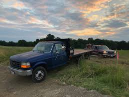 2018 Diesel Trucks - 3/4 Or 1 Ton - Favorites And Why - Page 3 Pictures Of Your Colorado Diesel Somewhere Thread Flatbed Build Dodge Truck Resource Forums Leveled To Lift Kit Chevy And Gmc Duramax Forum Russia Technology Super Truck Texasbowhuntercom Community Discussion Happy Be Part The Forum 2018 Ecodiesel 64 Dart Medium Duty C4c5500 Page 6 Place Top Issues With Power Stroke Cummins Engines Trucks 2 Chevrolet And Gmc 3rd Gen Wheels Intended
