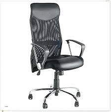 chaise pc pc bureau conforama bureau chaise bureau bureau pc portable
