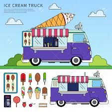 Ice Cream Truck Royalty Free Cliparts, Vectors, And Stock ... Mr Bing Vintage Good Humor Ice Cream Truck Menu Unused Cdition Rare All Sizes Ice Cream Truck Menu Flickr Photo Sharing Dallas Best Cream Truck Mrsugarrushcom Mr Sugar Rush Wu Big Gay Menus Gallery Ebaums World Surprise Visit From The Youtube Bell The Design An Essential Guide Shutterstock Blog Play Pack With A Purpose
