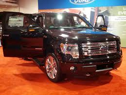 2013-Ford-F150-Limited-1024x768   My F150   Pinterest   Ford, Ford ... Pick Em Up The 51 Coolest Trucks Of All Time 134919 1952 Ford F1 Pickup Truck Youtube Recalls 3500 Trucks Suvs For Transmission Problems Roadshow 2017 F150 Raptor Review Apex Predator Truth About Cars Turn 100 Years Old Today Drive 2015 Overview Cargurus Los Angeles Galpin 2018 Buyers Guide Kelley Blue Book Xlt Supercrew 44 Finds A Sweet Spot Fords Alinum Truck Is No Lweight Fortune