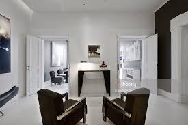 100 Foti Furniture Giacomo Real Estate Photography