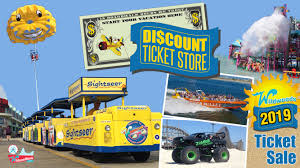 Wildwood NJ Deals And Discount Tickets - Tram Car Budget Car Rental Discount Codes Coupons For 200 Discounts For Teachers Educators You Probably Didnt Know About Moving Truck Coupons 2018 Berlin City Nissan Enterprise Truck Cargo Van And Pickup Teacher 2019 150 Stores That Offer To The Best Of Deals Carmel Limo Coupon Charleston Of 5 Australia At Code Info Wildwood Nj Tickets Tram