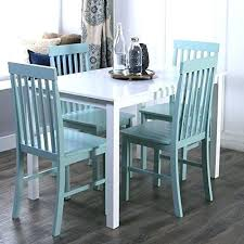 Dining Room Table Accents Walker 5 Piece Set Inviting Meals Start With Settings And