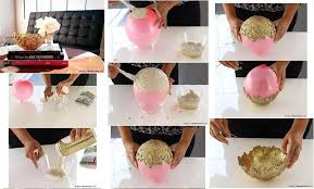 How To Make Beautiful Creative Vase Step By DIY Tutorial Instructions Do Diy Crafts It Yourself Website