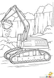 Coloring Page Bulldozer Shovel Transportation Printable Coloring ... Monster Truck Cake The Bulldozer Cakecentralcom El Toro Loco Truck Wikipedia Hot Wheels Jam Demolition Doubles Vs Blaze And Machines Off Road Trouble Maker Trucks Wiki Fandom Powered By Wikia Peterbilt Gta5modscom Freestyle From Jacksonville Clujnapoca Romania Sept 25 Huge Stock Photo Royalty Free Cartoon Logging Vector Image Symbol And A Bulldozer Dump Skarin1 26001307 Alien Invasion Decals Car Stickers Decalcomania Rapperjjj Urban Assault Review Ps2 Video Dailymotion