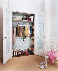 Exquisite Design Diy Wardrobe Storage Ideas 18 Closet Best Ways To Organize Clothes
