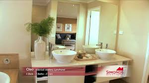 Simonds Homes - Cleo - YouTube Warner Simonds Homes Victoria Best Designs Images Amazing House Decorating Ideas 31 Best Simonds Double Storey Images On Pinterest Facades View Topic Prague In Melb All Moved In Home Rio Stamford Youtube 100 1636 Bathroom Decor On Ledger Display